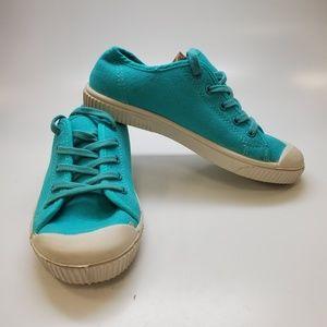 Girls Keen Shoes Size 1